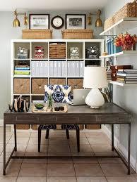 9-20organizedimages